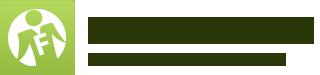 Fernstudium-Betriebswirt